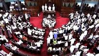 Uproar in Parliament over army deployment in West Bengal