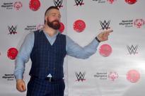 WWE keeps door open for India stars Sakshi Malik, Sushil Kumar, Yogeshwar Dutt