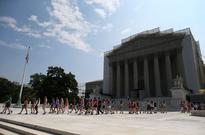 Supreme Court says states may not add citizenship proof for voting