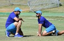 Batsmen will have to take a patient approach: Rahane