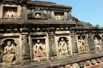 Nalanda Mahavihara: World Heritage status long overdue