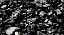 Adanis#39; Abbot Point Coal Terminal at risk of becoming stranded asset