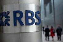 RBS posts ninth straight annual loss on