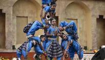 Odisha Parba, second edition: To highlight Odia culture in Delhi
