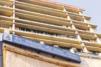 IRDA allows insurers to invest in additional tier 1 bonds
