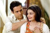 Box office: 'Azhar' rakes in Rs 20 crore in its opening weekend