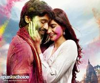 Music Review: 'Raanjhanaa' soundtrack is soused in love