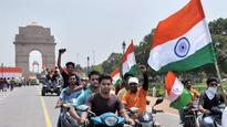 Independence Day 2017: India celebrates with zeal on August 15