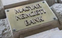 MNB fines MKB Bank HUF 34.7 mln for deficiencies