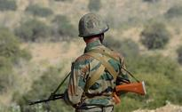 Indian, Chinese Armies Vow To Maintain Peace Along Line Of Actual Control