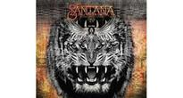 Santana gets the band back together for 'Santana IV'