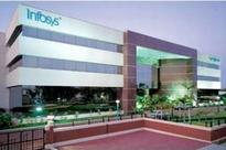 Infosys's IT Division Unlikely To Give Salary Hike