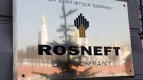 Rosneft secures appeal in TNK-BP shareholder's suit against BP