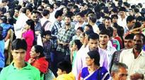 Surat: Sex ratio has improved in 2014-15, says CRS data
