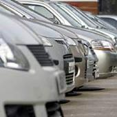 UK car sector geared up for huge growth