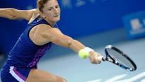 Tennis: Irina Begu makes a sensational win to Garbine Muguruza in Madrid (WTA)
