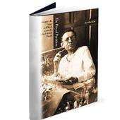 Book Review: The Pity of Partition: Manto's Life, Times, And Work Across The India-Pakistan Divide