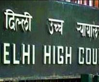 Fair price shop can't be allotted to BPL card holder HC