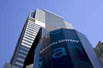 Morgan Stanley cuts jobs, bonuses as deals, IPOs stall amid slowdown