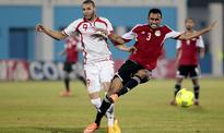 Tunisia ask to play Egypt ahead of World Cup qualifiers