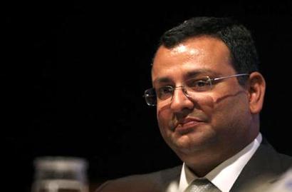 Tata group revenue falls 4.6% to $103 bn