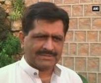 36 Indian prisoners released from Malir jail in Pakistan