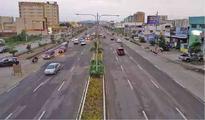 Iloilo road emergency: Fatal crashes