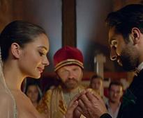 The recreation of Halka Halka starring Ayushmann Khurrana is a window into the past