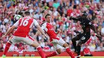 Premier League | Liverpool v/s Arsenal: Live streaming and where to watch in India