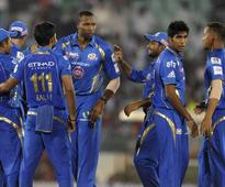 BCCI May Use Decision Review System During Indian Premier League