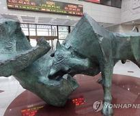 S. Korean stock markets' trading hours to be extended