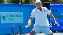 Dudi Sela wins Canberra Challenger and talks match-fixing