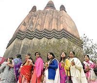 Govt to promote Sivasagar in big way