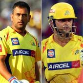 10 reasons why Chennai Super Kings are an IPL powerhouse