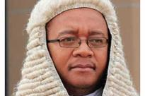Protection of reputation and media freedom are competing rights - Judge