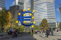 Hopes Flicker of a Central Bank Fix for Eurozone Funding Market