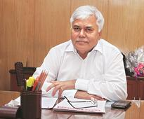 Trai recommends 50% cut in VSAT entry fee