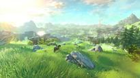 Nintendo to unveil new 'Zelda' game at E3