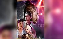 Censor Board demands 40 cuts: Has Shahid Kapoor and Alia Bhatt's Udta Punjab been banned?
