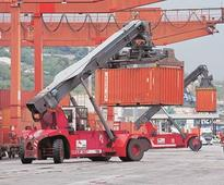 Pending GST refunds, technical glitches continue to hold up exports