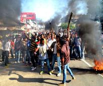 Assam rebels with a bloody cause: All about NDFB(S)