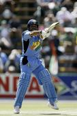 Sachin's 43rd birthday: A flashback of Master Blaster's best knocks will give you goosebumps