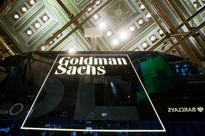 Goldman to move hundreds of staff from London pre-Brexit - Europe CEO