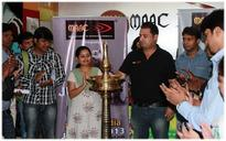 MAAC successfully concluded Jumbo Job Fair 2013
