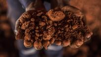 Juniors struggle for traction amid bauxite boom