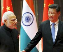 India should not be affected by 'imaginary water war': Chinese media