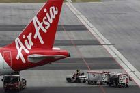AirAsia unveils promo fares for one-way domestic trips
