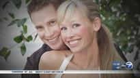 Missing mother Sherri Papini was 'branded' with 'message', sheriff says