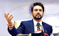 Confusion over payments issue prevails in BCCI
