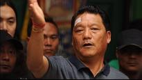 Madan Tamang murder case: Relief for Bimal Gurng after court says lawyers can represent GJM